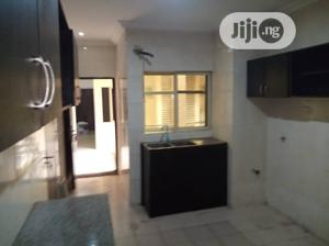 1,2,34 Bedrooms Flat to Let at Various Location on the Islan | Houses & Apartments For Rent for sale in Lekki, Ilaje / Lekki