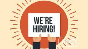 Female Estate Surveyor Needed | Construction & Skilled trade Jobs for sale in Abuja (FCT) State, Jabi