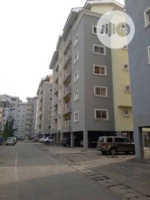Furnished 3bdrm Apartment in Primewater Estate, Lekki for Sale   Houses & Apartments For Sale for sale in Lagos State, Lekki