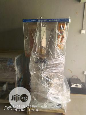 Sachet Water Machine Available | Legal Services for sale in Abuja (FCT) State, Kubwa