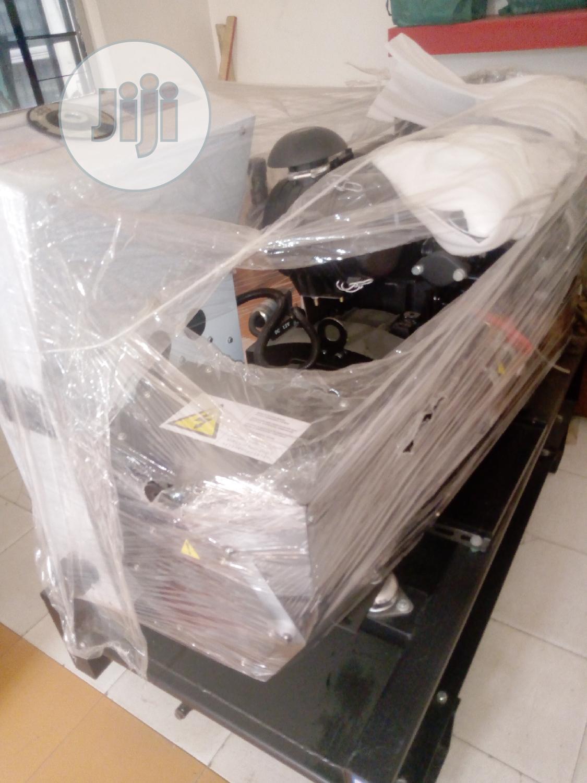 Isuzu Original Japanese Generator | Electrical Equipment for sale in Ojota, Lagos State, Nigeria