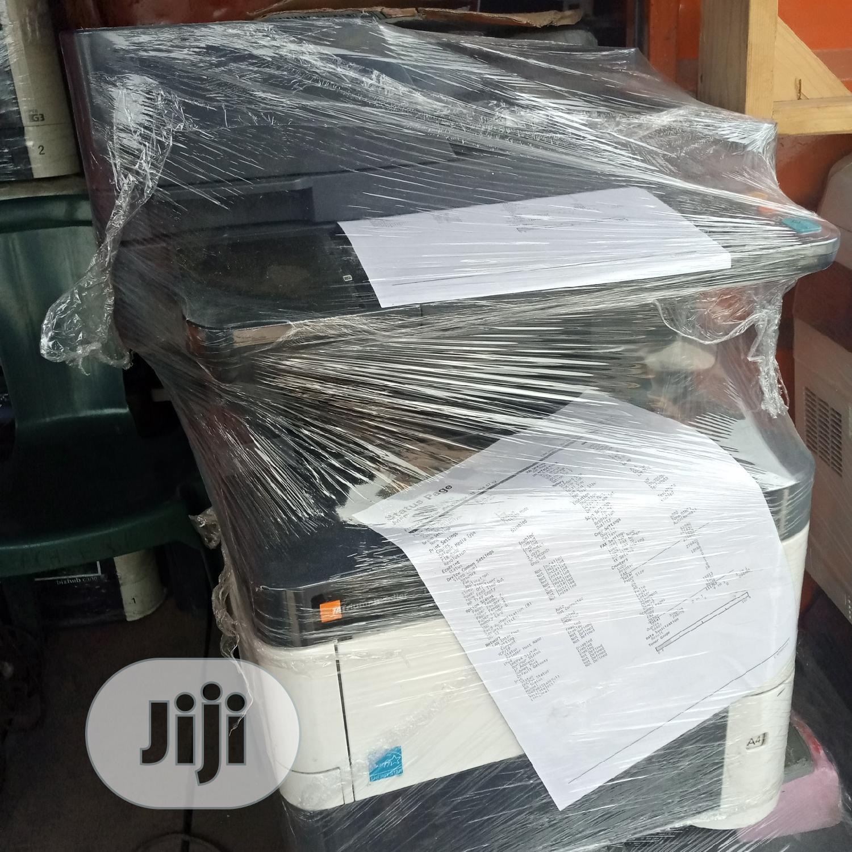 Kyocera Mita 4035 | Printers & Scanners for sale in Apapa, Lagos State, Nigeria