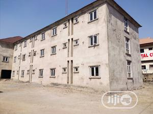 Hotel for Sale | Commercial Property For Sale for sale in Abuja (FCT) State, Nyanya