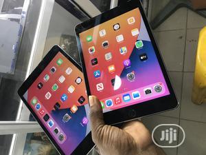 Apple iPad Mini 4 128 GB Gray | Tablets for sale in Lagos State, Ikeja