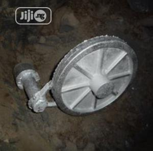 Metal Casting, Fabrication And Forging   Manufacturing Services for sale in Lagos State, Shomolu
