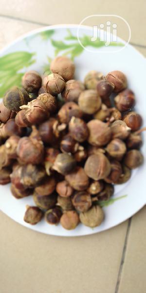 Gorontula Seed | Sexual Wellness for sale in Ogun State, Obafemi-Owode