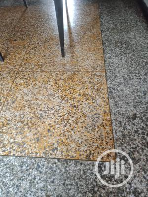 Terrazzo Floor Polishing | Cleaning Services for sale in Lagos State, Gbagada