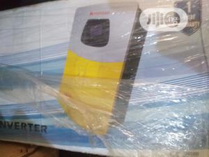 Yohako Hybrid Inverter 3.5kva 24volt   Solar Energy for sale in Lagos State, Ikeja