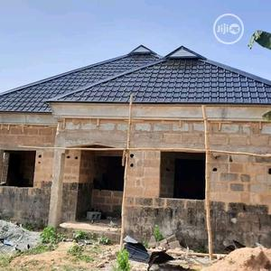 Best Rate 0.45 Roofing Sheet | Building Materials for sale in Ogun State, Ado-Odo/Ota