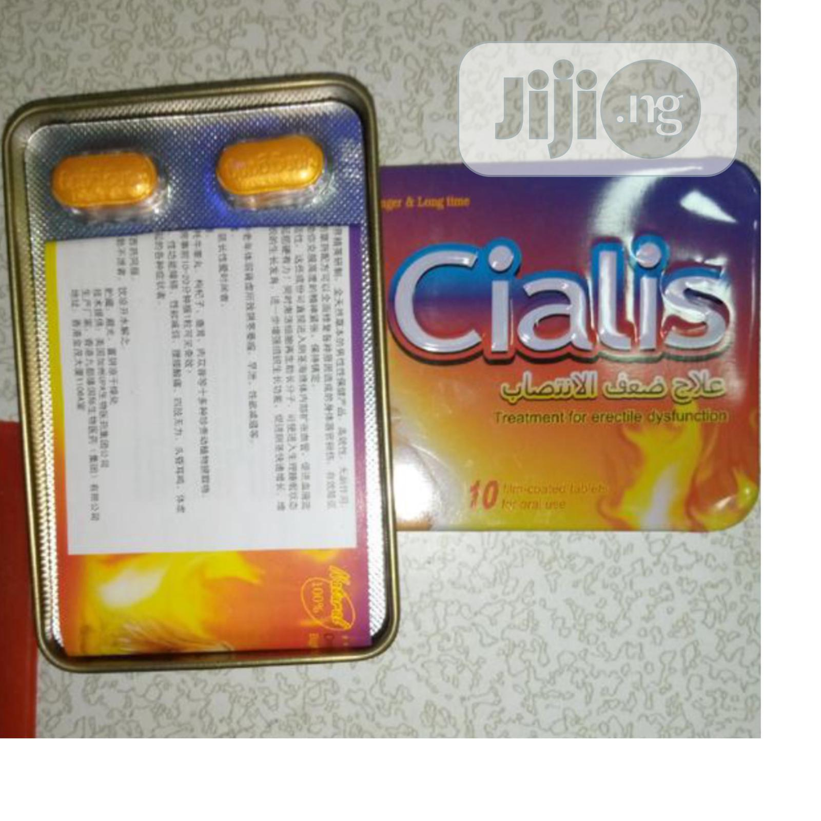 Archive: Cialis Delay Ejaculation for Sex