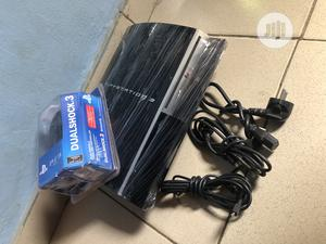 UK Used PS3 Games and Pad   Video Game Consoles for sale in Lagos State, Ikorodu