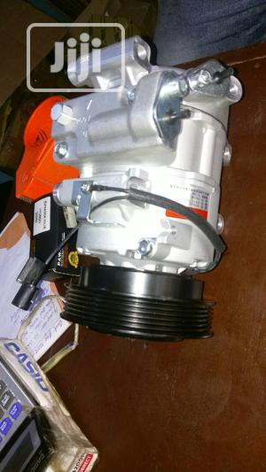 Compressor for All Cars   Vehicle Parts & Accessories for sale in Anambra State, Awka