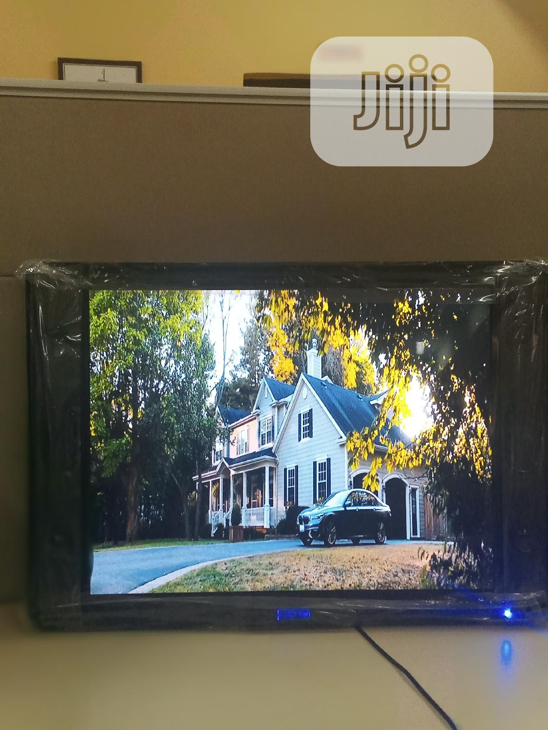 27 Inch LED Tv | TV & DVD Equipment for sale in Wuse 2, Abuja (FCT) State, Nigeria