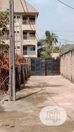 Uncompleted Building for Sale at Ifite Awka | Houses & Apartments For Sale for sale in Anambra State, Awka