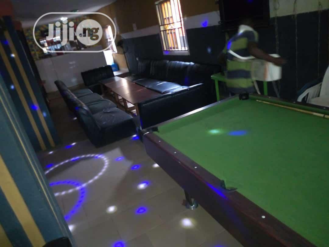 Experience Barman Needed | Hotel Jobs for sale in Ado-Odo/Ota, Ogun State, Nigeria