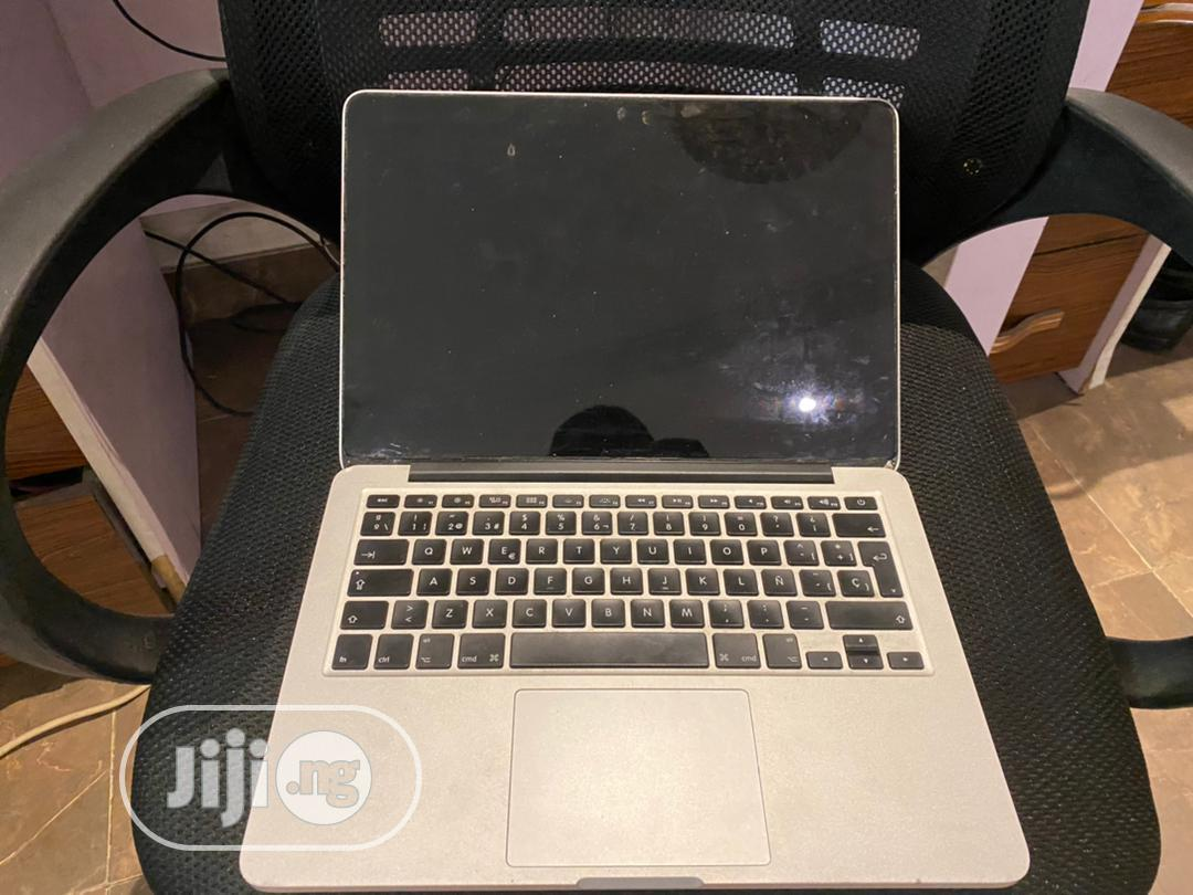 Archive: Mac Model A1502 Screen for Sale