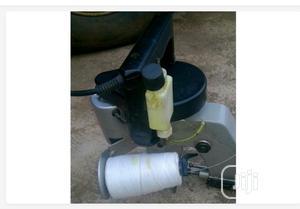 Two Lion Portable Bag Closer Sewing Machine | Manufacturing Equipment for sale in Kaduna State, Kaduna / Kaduna State