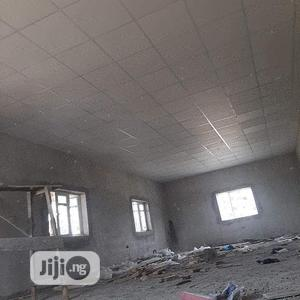 Suspended Ceilings /Accessories | Building Materials for sale in Ogun State, Ado-Odo/Ota