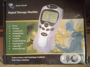Digital Therapy Machine. | Tools & Accessories for sale in Abuja (FCT) State, Kubwa