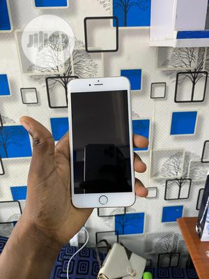 Apple iPhone 6s Plus 64 GB Gold | Mobile Phones for sale in Oyo State, Ibadan
