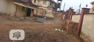 Flat for Sale at Ebo Opposite Iyhekogba Housing Estate | Houses & Apartments For Sale for sale in Edo State, Benin City