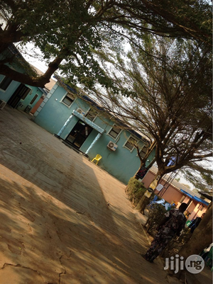 Clean & Spacious Luxury Hotel For Sale At Ayobo. | Commercial Property For Sale for sale in Lagos State, Alimosho