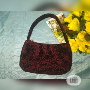 Trendy Shoulder Bag   Bags for sale in Abuja (FCT) State, Asokoro