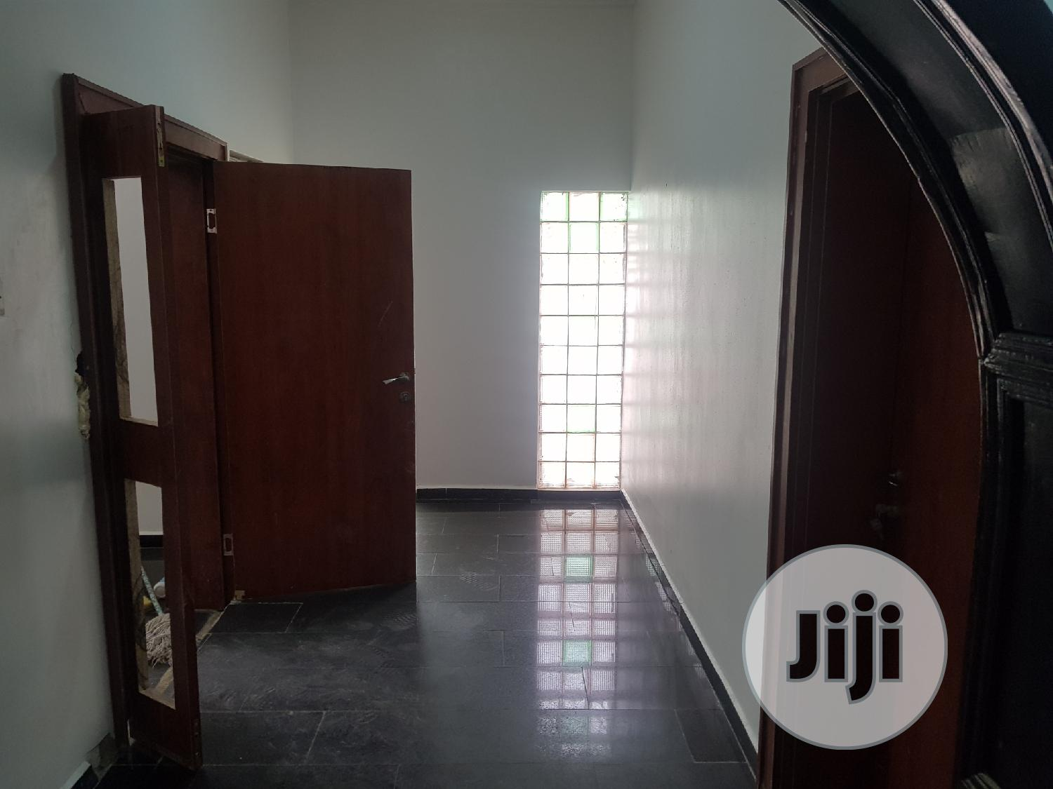 Masive Duplex for Sale | Houses & Apartments For Sale for sale in Wuse 2, Abuja (FCT) State, Nigeria