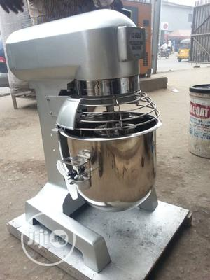 Spiral Mixer/ Cake Mixer   Restaurant & Catering Equipment for sale in Lagos State, Ojo