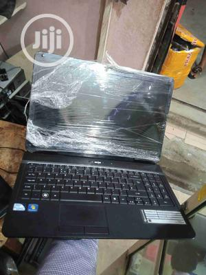Laptop Acer Aspire 5732Z 3GB Intel Core 2 Duo HDD 160GB | Laptops & Computers for sale in Abia State, Aba South
