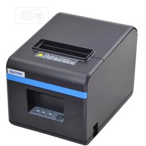 Xprinter 80mm POS Thermal Receipt Printer With Autocutter   Store Equipment for sale in Abuja (FCT) State, Wuse