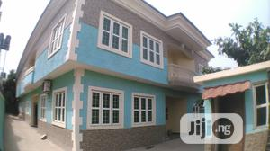 4 Bedroom Semi-Detached Duplex | Houses & Apartments For Rent for sale in Lagos State, Ajah