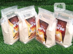 TIGERNUT (FLOUR MILK) - 1kg | Meals & Drinks for sale in Abuja (FCT) State, Lugbe District