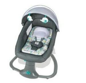 Mastela 3-in-1 Deluxe Multi-functional Bassin   Children's Gear & Safety for sale in Ondo State, Akure