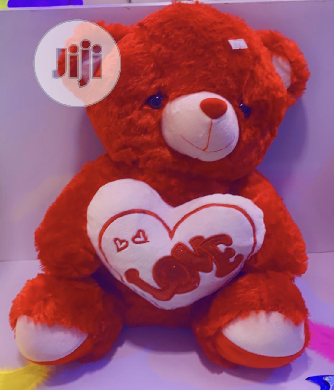 Teddy Bears   Toys for sale in Warri, Delta State, Nigeria