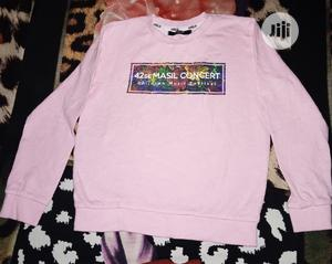 Kid's Outfits (Sweaters and Hoodies)   Children's Clothing for sale in Plateau State, Jos