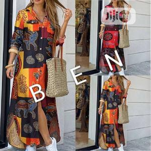 Female Quality Long Gown | Clothing for sale in Lagos State, Amuwo-Odofin