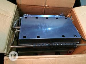 Food Wrapper | Electrical Equipment for sale in Lagos State, Yaba