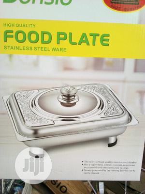 Chaffing Dishes in All Sizes   Kitchen Appliances for sale in Lagos State, Lagos Island (Eko)