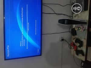 Install Latest Games on Your Ps5 and Ps4 Console at Good Rate   Video Games for sale in Lagos State, Ikeja