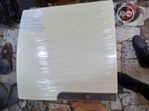 PS 3 Slim With 10 Cureng Games | Video Game Consoles for sale in Abuja (FCT) State, Wuse