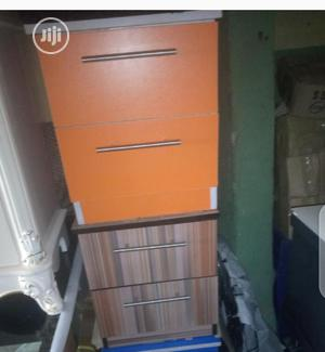 Bed Side Table For Sale | Furniture for sale in Edo State, Benin City