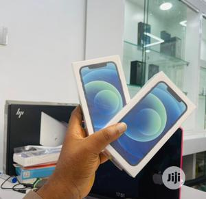 New Apple iPhone 12 128 GB   Mobile Phones for sale in Lagos State, Ikeja
