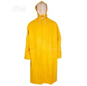 Rain Coat Available | Safetywear & Equipment for sale in Abuja (FCT) State, Wuse