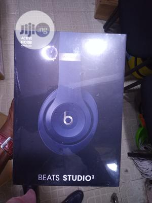 Beats By Dre Power Beats Pro | Headphones for sale in Lagos State, Ikeja