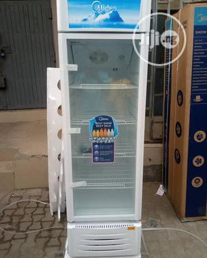 Standing Cake Chiller   Restaurant & Catering Equipment for sale in Lagos State, Ojo