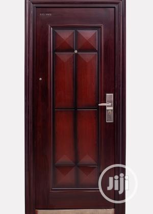 Sd322 Heavy Duty Door   Doors for sale in Delta State, Warri