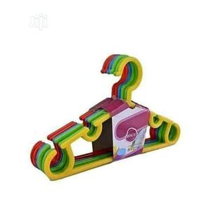 Baby Hanger   Home Accessories for sale in Lagos State, Ojo