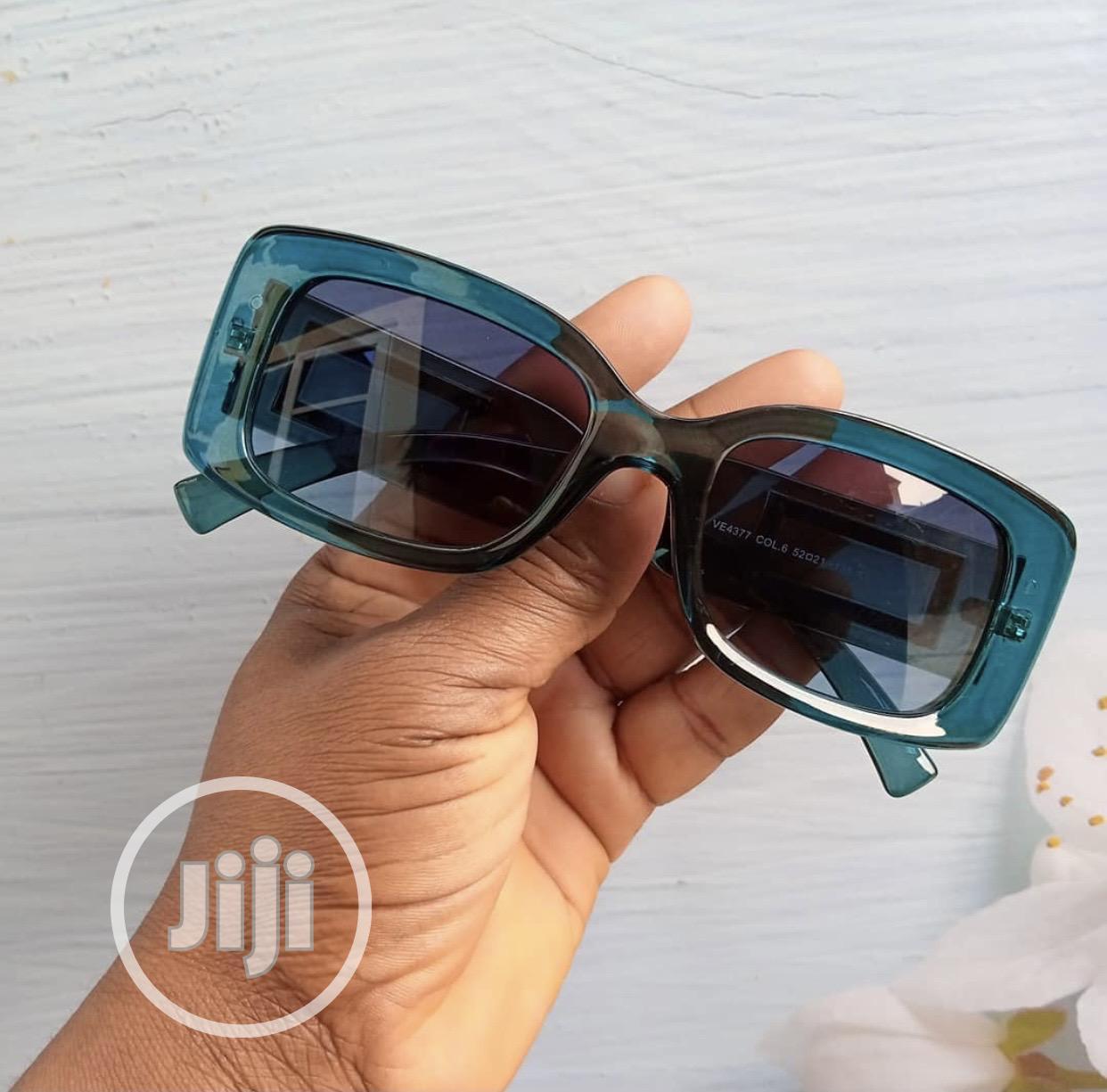 Sunglasses | Clothing Accessories for sale in Lagos Island (Eko), Lagos State, Nigeria