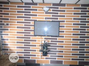 Painting and Wall Design   Building & Trades Services for sale in Akwa Ibom State, Uyo